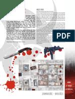 Jogo-Zombicide-Missao_A4_BR.pdf