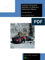 TEXTO geologia_estructural_mineria.pdf