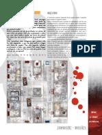 Jogo-Zombicide-Missao_A5_BR.pdf