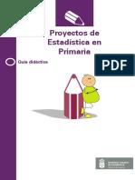 Proyecto de Estadistica