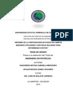 UPSE-TIP-2015-012