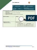 catalogo_3ra_parte.pdf