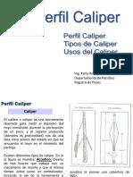 Gamma Ray _ CALIPER_GR ESPECTRAL.pdf