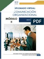 Guia Didactica Comunicacion Organizacional 2
