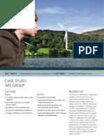 BSI-ISO-14001-ISO-9001-case-study-APS-UK-EN.pdf