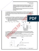 2do Parcial General