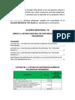 Empleo de Sustancias(Anexo A).pdf