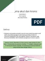 PPT Glaucoma.pptx