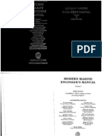 Modern Marine Engineers Manual.vo1 1.1