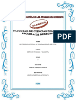 Actividad Investigación Formativa - II Unidad.pdf