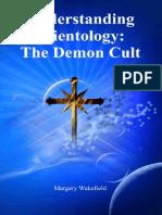 Margery Wakefield - Understanding Scientology_ The Demon Cult   (2010, Lulu).pdf