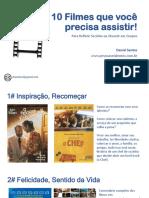 10filmesquevocprecisaassistir-150404101600-conversion-gate01.pptx