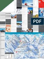 pistenplan1617final.pdf