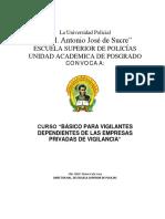 3.+CONVOCATORIA+-+hombres+NACIAONAL (1)