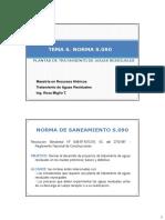 TEMA_6._NORMA_S.090 (1).pdf