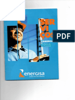 Apostila - Serviços Comerciais Energisa