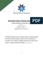 peace_circles-3.pdf