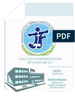formatos Elección de Representantes Escolares.docx