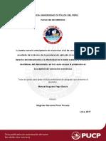 procedimientos de medida cautelar en proceso adbreviado.pdf