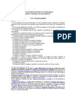 Lege discriminare republicata.pdf