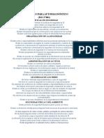 Autodiagnóstico-Iso-27001.xls