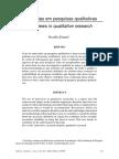 entrevista em pesquisa qualitativa.pdf