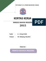 documents.tips_kertas-kerja-minggu-bahasa-inggeris-55f7af0a0310b.doc