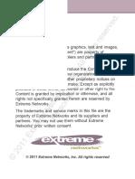 Asterisk tesis pdf