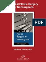 Help Practicalplasticsurgery