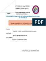 Universiad Nacional PEDRO RUIZ GALLO