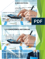 diapositivas de marketing.pptx