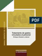 2-Tratamiento de gastos vinculados al personal.pdf