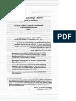 5.2. Sobre Gamboa..pdf