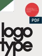 Logotype.pdf