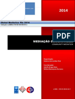 3857_mediacao_comunitaria_comunity_mediation_mp.pdf