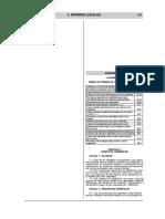SESIÓN 6- PREDIMENSIONAMIENTO- NORMA E.070.pdf
