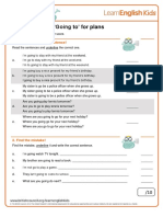grammar-practice-going-to-for-plans.pdf