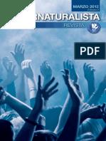 Supernaturalista_Marzo_2012.pdf