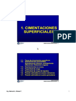 BiteDoc.Org-1_(1-2)_cim_sup_1_-_1.2.pdf