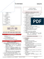 Pharma M04L07b Vasoactive Peptides