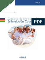 CuadernosEstimulacionCognitivaSandoz11.pdf