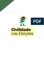Cartilha_Civilidade_nas_Eleições_2010