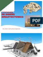1.a.- Diseño Arquitectonico 22