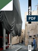 El Croquis 185 - OFFICE 2003-2016.pdf