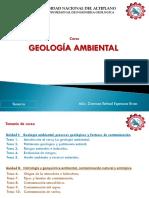 a.-Temario-del-curso.pdf