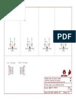 Logic_Level_Bidirectional.pdf