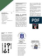 RAZONAMIENTO CRÍTICO triptico 24-06-2018.docx