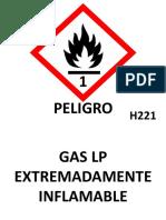 gas lp