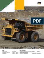 camion minero 785c.pdf