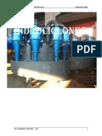Hidrociclon Para Imprimir Nuevo